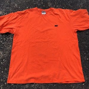 Nike Early 2000s Tee Shirt